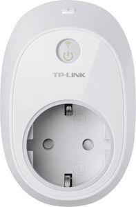TP-Link HS110 Kasa Smart Smarte WLAN-Steckdose mit Verbrauchsanzeige