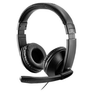 Wired Stereo Headset XH-100