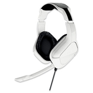 Wired Stereo Headset SX6 Storm
