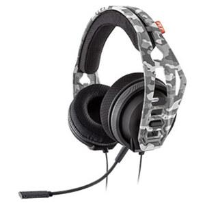 PLANTRONICS Headset RIG 400HS Camo