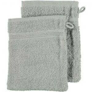 Bio-Waschhandschuh