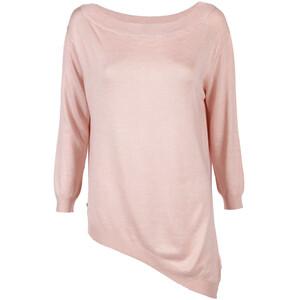 Damen Haily's Pullover CAROL