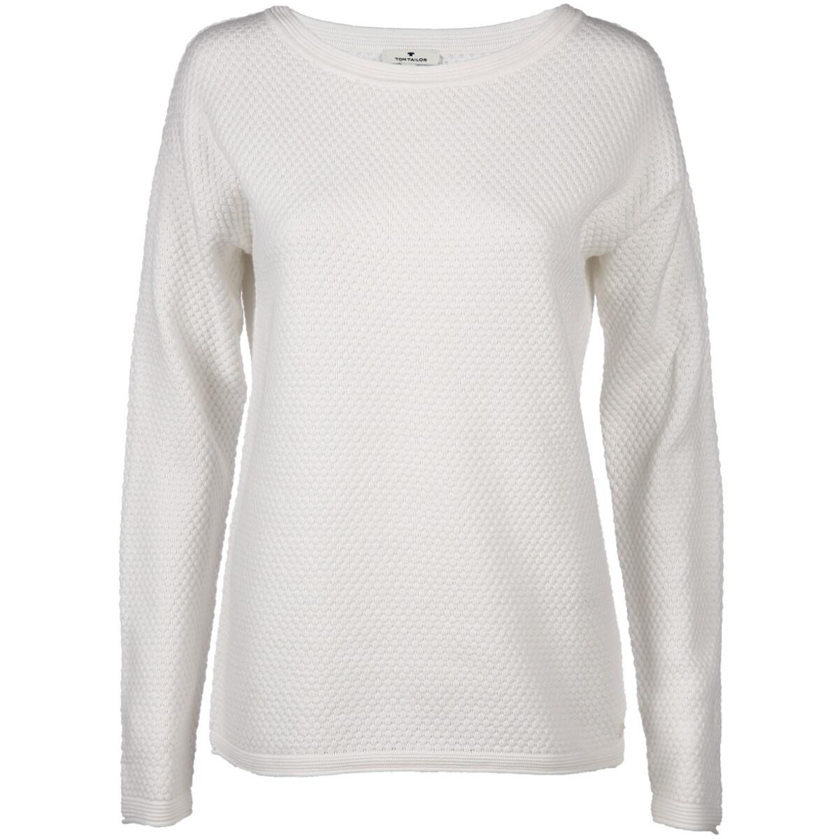 Bild 1 von Damen Struktur Shirt
