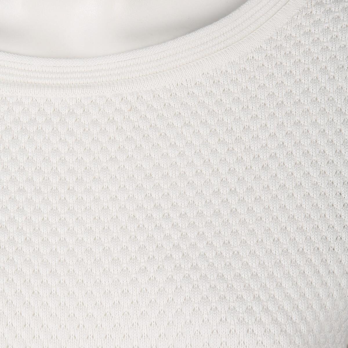 Bild 3 von Damen Struktur Shirt