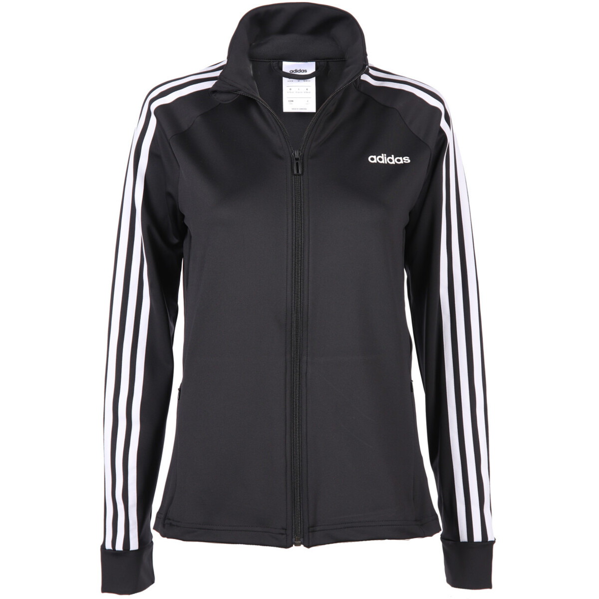Bild 1 von Damen Trainingsjacke