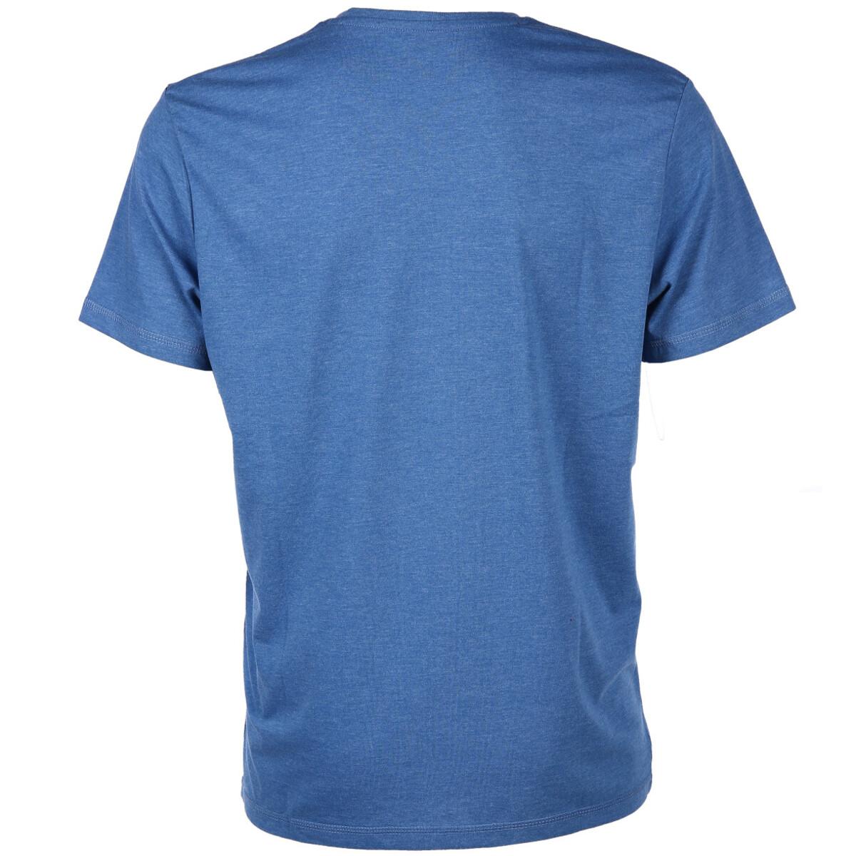 Bild 2 von Herren T-Shirt mit Print