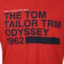 Bild 3 von Herren T-Shirt mit Print