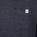 Bild 3 von Herren Shirt mit Struktur