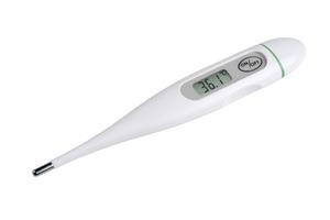 Medisana FTC Fieberthermometer 77030