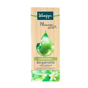 "Kneipp Bad Essence ""Bergamot"" 100 ml"