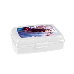 Frozen II Frischhaltedose Multi Snap 1,3 Liter