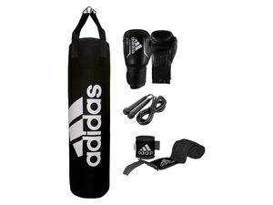 adidas Boxing Set Speed 2