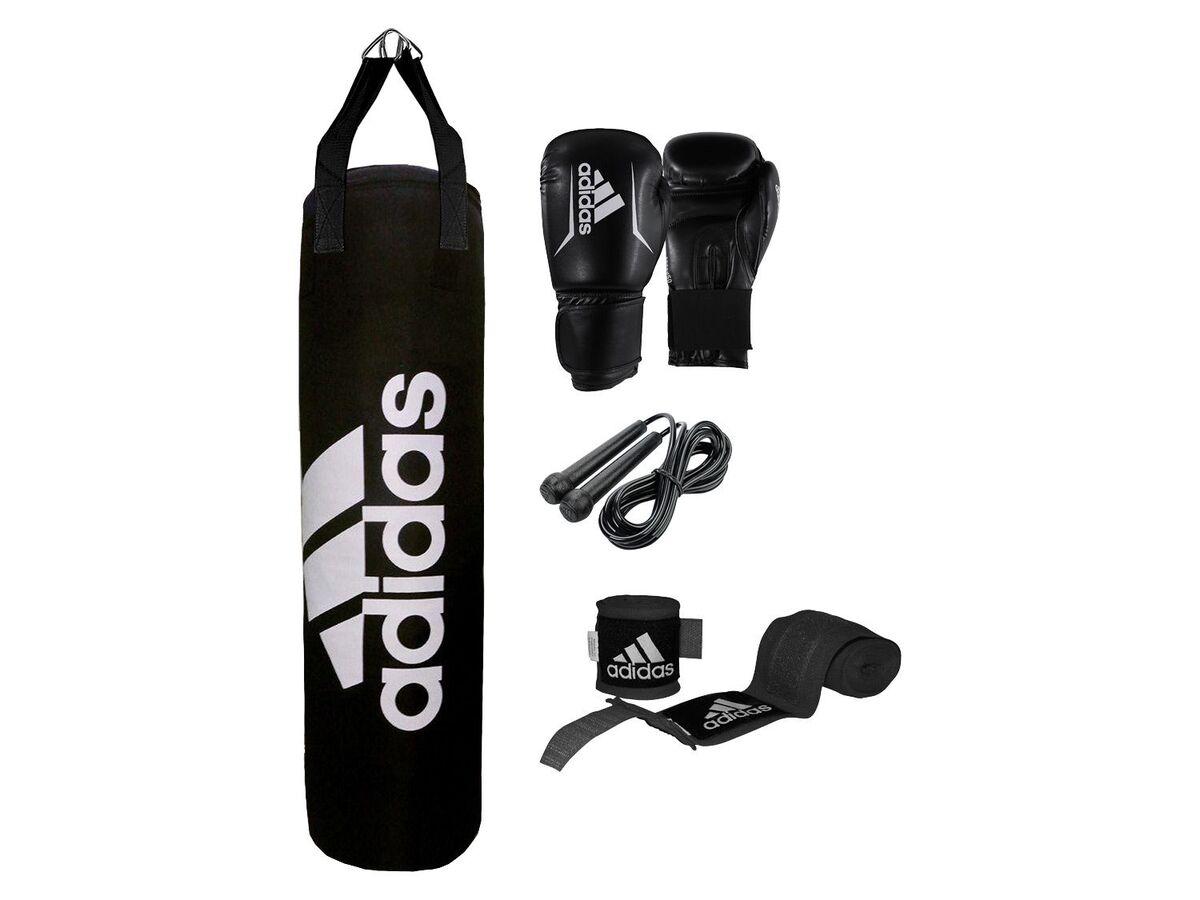 Bild 1 von adidas Boxing Set Speed 2