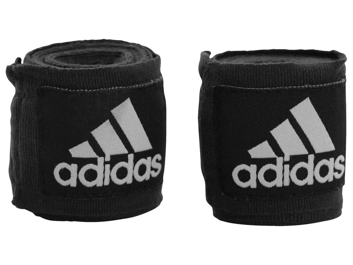 Bild 5 von adidas Boxing Set Speed 2
