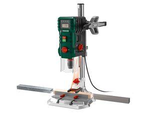 PARKSIDE® Tischbohrmaschine mit elektronischer Drehzahlregelung, PTBM710A1