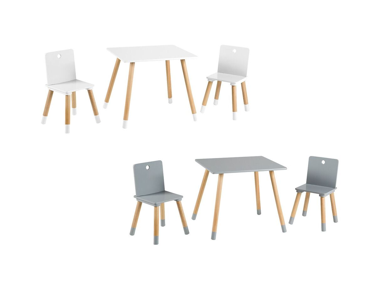 Bild 1 von roba Kindersitzgruppe