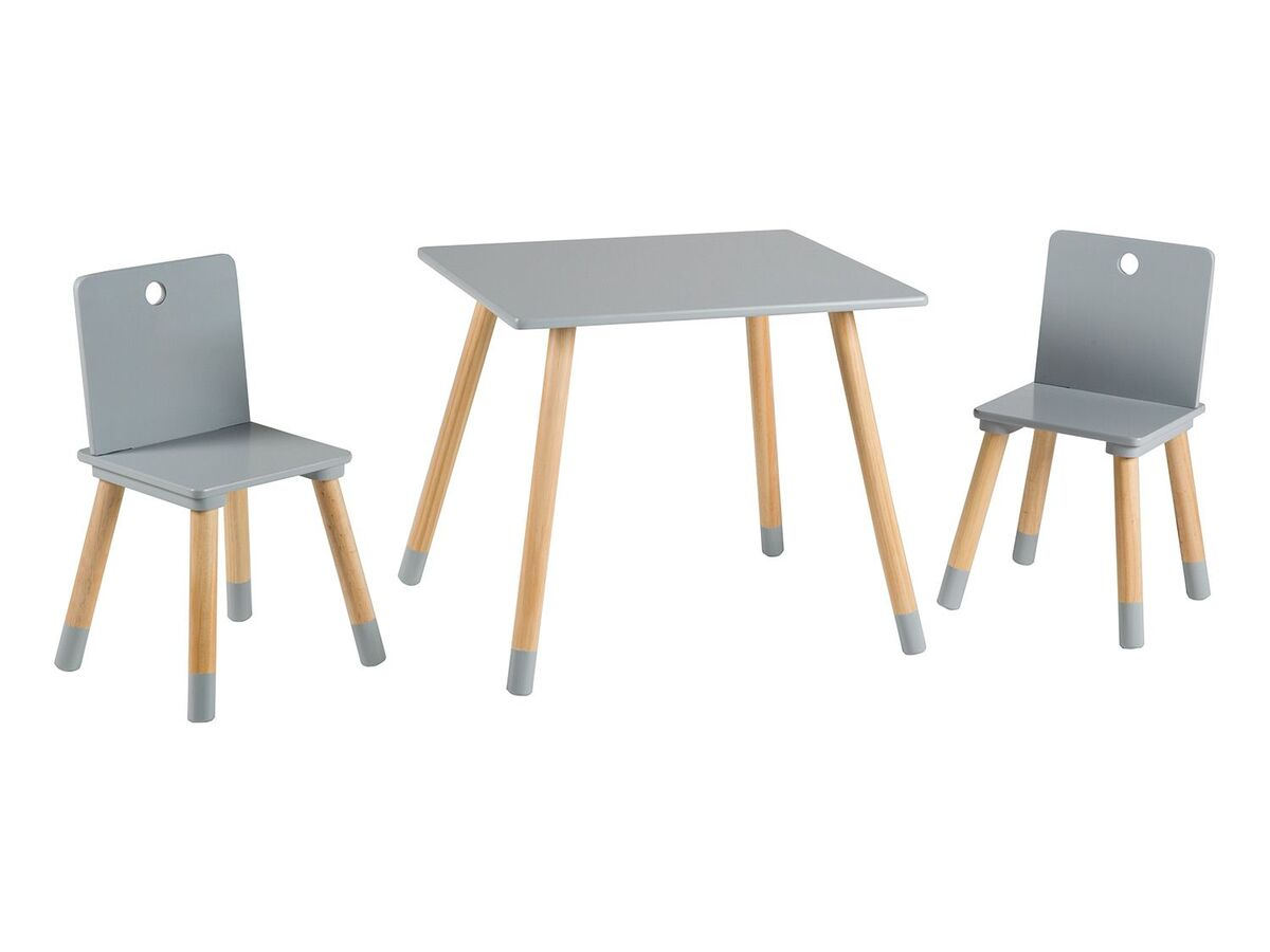 Bild 3 von roba Kindersitzgruppe