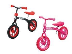 hauck TOYS FOR KIDS Laufrad E-Z Rider 10