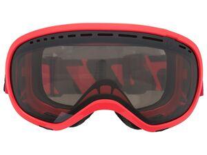 Scott Skibrille Goggle Off-Grid