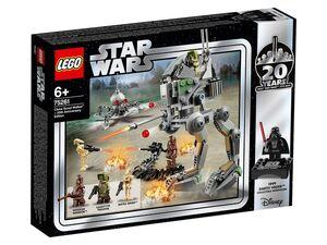 LEGO® Star Wars 75261 Clone Scout Walker™ – 20 Jahre LEGO Star Wars