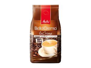 Melitta Bella Crema Ganze Bohnen