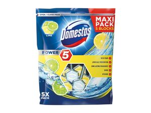 Domestos WC-Stein Maxi-Pack