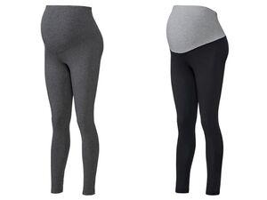 ESMARA® Damen Umstands-Leggings