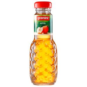 Granini Trinkgenuss Apfel 1l