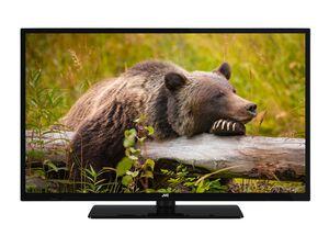 JVC Fernseher »LT-32V45LFC«, Full HD, 32 Zoll, Triple Tuner