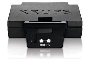 Krups Sandwich-Toaster FDK 451