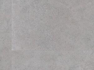 Parador Muster Vinylboden Basic 4.3 Fliese