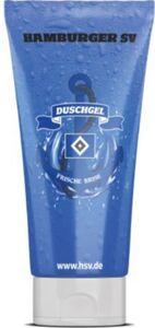 HSV Duschgel 2in1 200ml rot mit Logo
