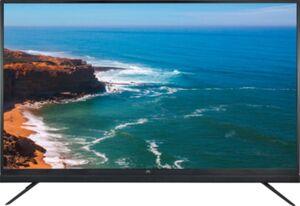 JTC Nemesis Sound 5.5N UHD Smart LED-TV 139cm (55 Zoll)