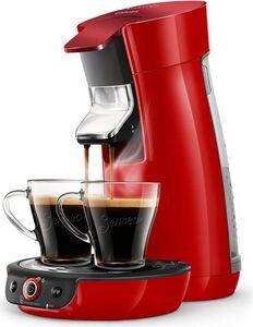 Philips Senseo Viva Café Kaffeepadmaschine HD6564/80