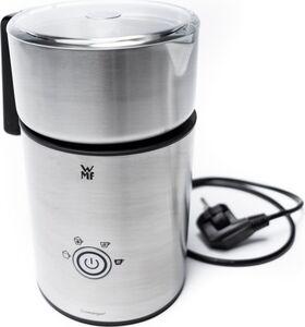 WMF Milchaufschäumer Lono Milk & Choc