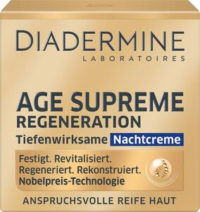 Diadermine Nachtcreme 50 ml