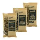 Bild 1 von ROMEO     Premium Aktiv-Snacks