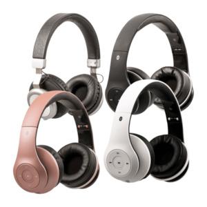 Maginon Stereo Kopfhörer mit Bluetooth®