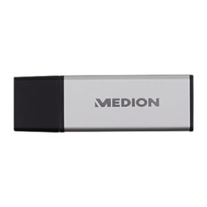 MEDION E88464 64 GB¹ USB 3.0² Stick