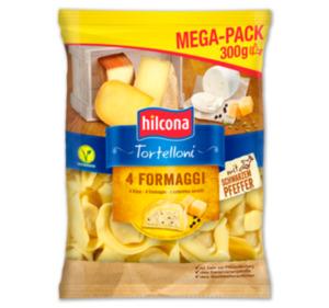 HILCONA Tortelloni