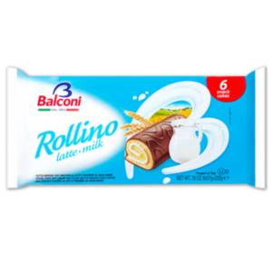 BALCONI Rollino