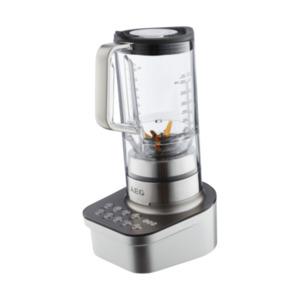 Standmixer AEG Gourmet Pro SB 9300
