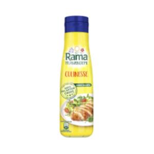 Rama Culinesse Pflanzencreme