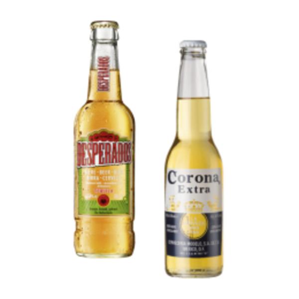 Corona Oder Desperados Von Hit Ansehen