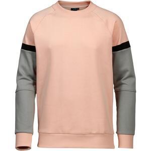 Maui Wowie Sweatshirt Herren
