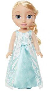Die Eiskönigin - Elsa mit Glitzercape