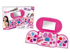 Sweet Make-Up Set
