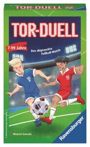 Tor-Duell - Ravensburger