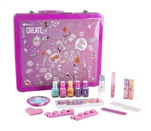 Make up Set - Create it!