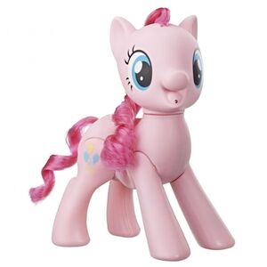 My Little Pony - Kicherspaß Pinkie Pie